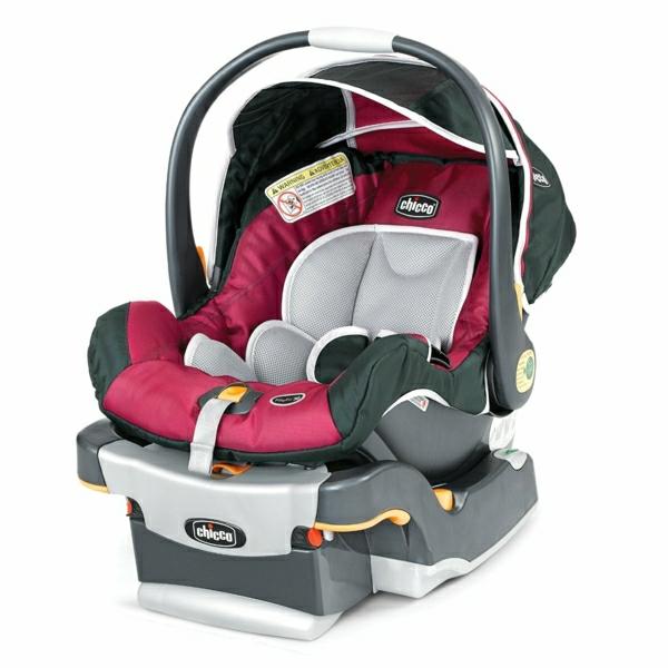 schönes-praktisches-modell-kinder-autokindersitz-babyschalen-test-
