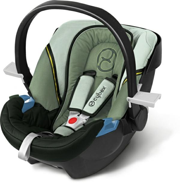 -schönes-praktisches-modell-kinder-autokindersitz-babyschalen-test