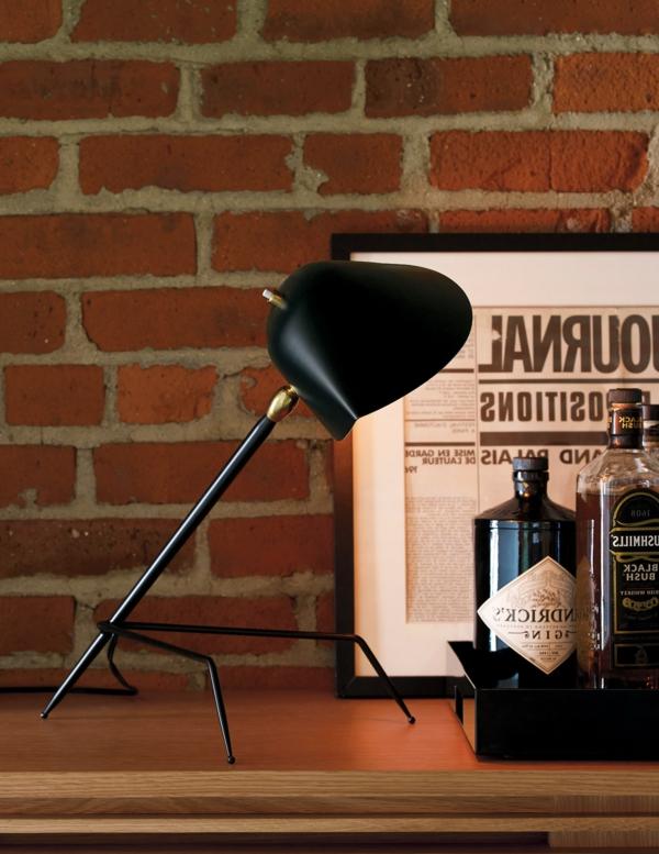 schlichtes-design-in-schwarz-moderne-lampen-mit-coolem-design-beleuchtung