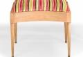 30 wunderschöne Designs vom Schminktisch mit Hocker!