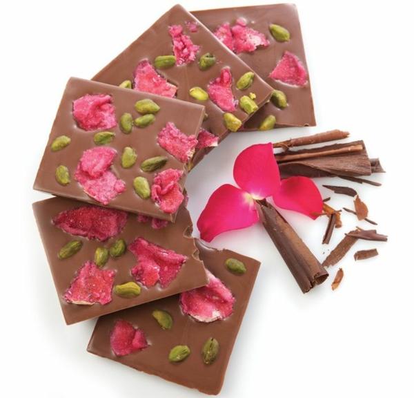 schokolade--blumen-zum-essen-blumen-blüten