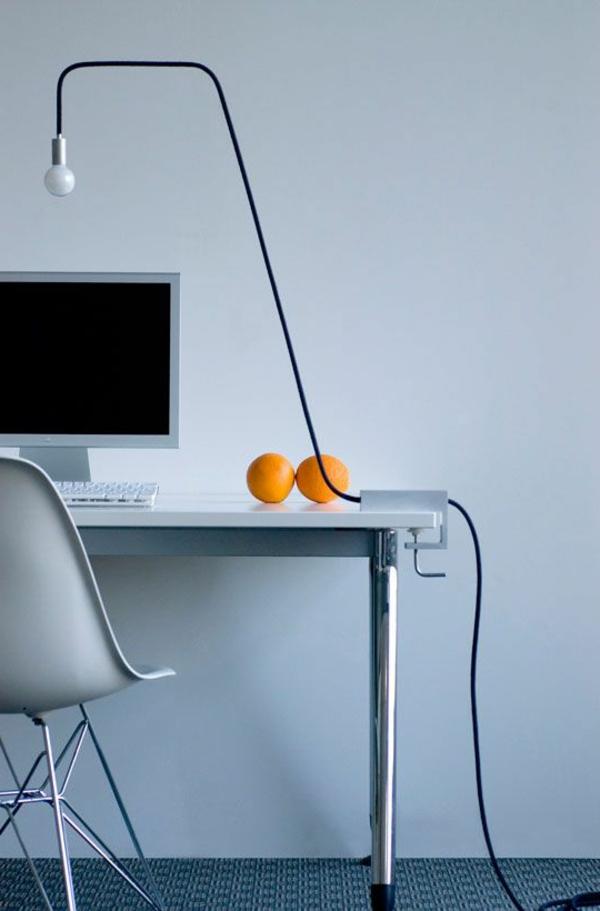 schreibtischlampen-designer-lampen-modernes-interior-design