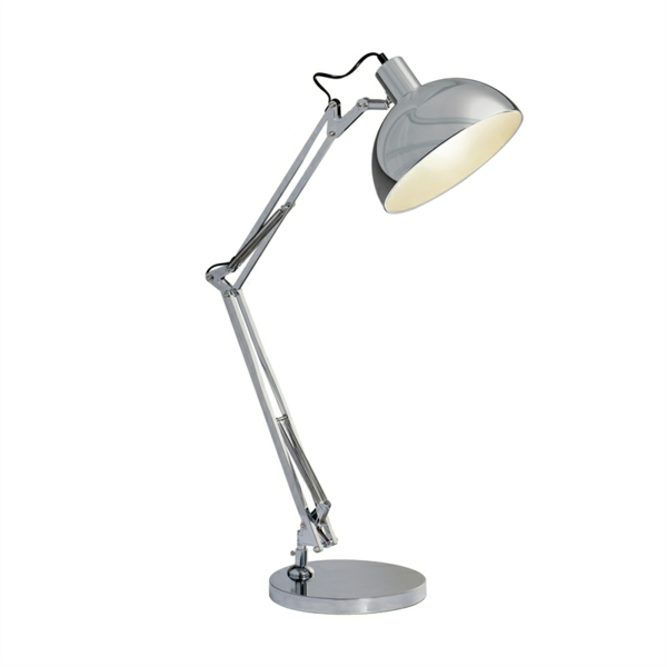 -schreibtischlampen-designer-lampen-modernes-interior-design