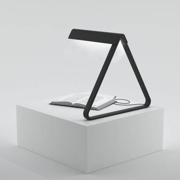 schwarze--moderne-lampen-mit-coolem-design-beleuchtung