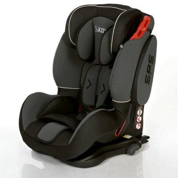 schwarzer--schönes-praktisches-modell-kinder-autokindersitz-
