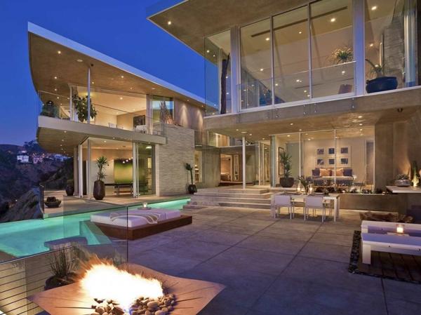 schweden-luxus-ferienhaus-mit-pool