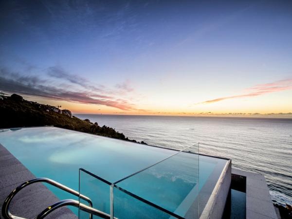schwimmbad-schwimmbecken-fantastisches-design-luxus-pools-