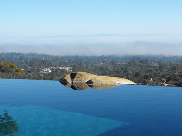 schwimmbad-schwimmbecken-fantastisches-design-luxus-pools--