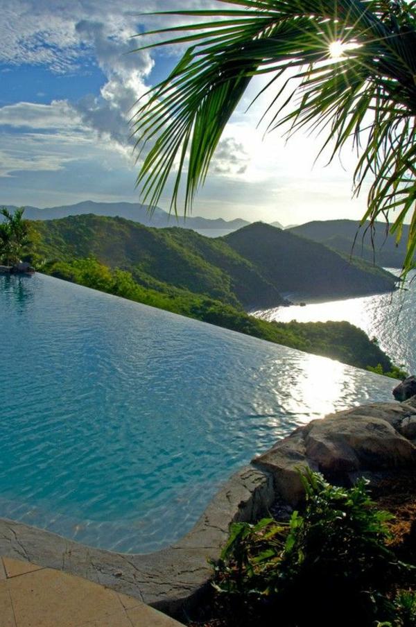 schwimmbad-schwimmbecken-fantastisches-design-luxus-pools