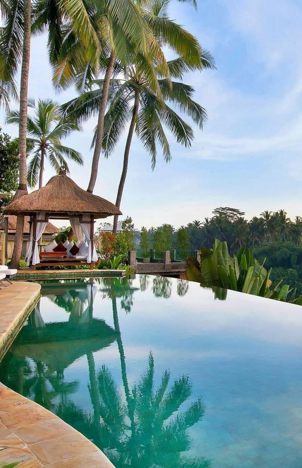 -schwimmbecken-design-idee-infinity-pool-wunderschönes-design