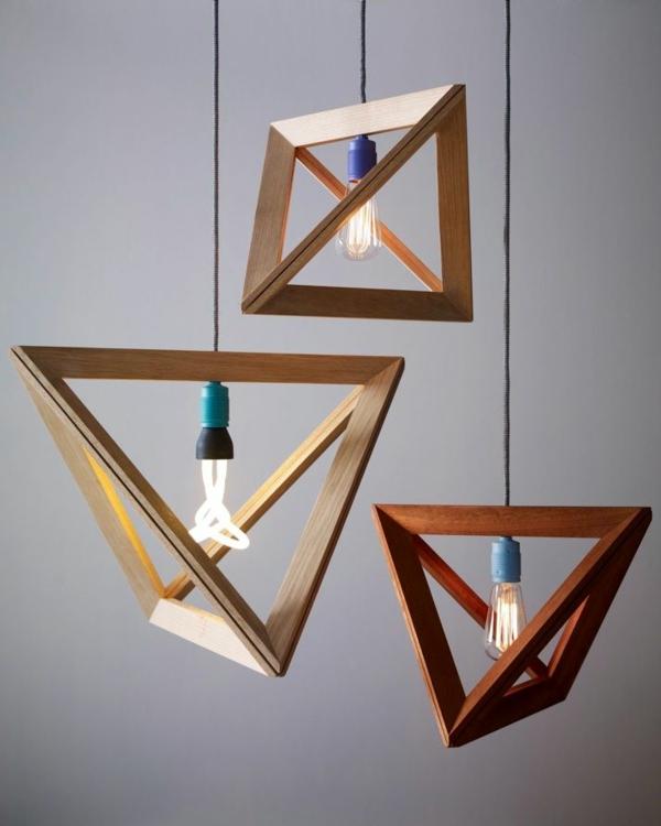sehr-kreative-modelle-lampen-für-zuhause-moderne-einrichtungsideen