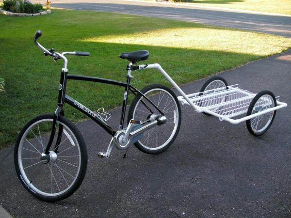 sehr-praktische-ideen-fahrrad-anhänger-test-fahrrad-accessoires-hochwertige-modelle