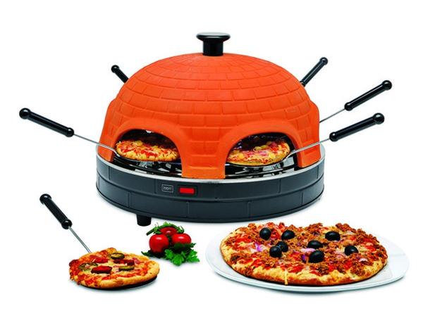 sehr-schön-gemachter-und-funktionell-gestalteter-pizzaofen-tisch-orange-farbe-weißer-hintergrund