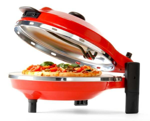 sehr-schön-gemachter-und-funktionell-gestalteter-pizzaofen-tisch-ultramoderne-gestaltung-weißer-hintergrund