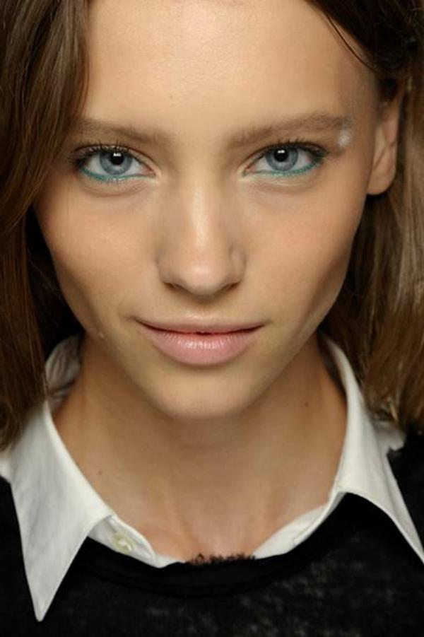 sehr-schönes-tages-make-up