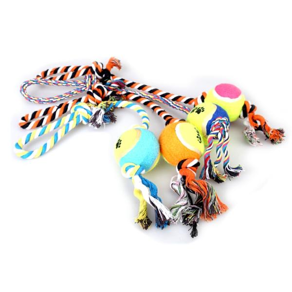 selber-machen--ßspielzeug-hund-spielzeug-für-hunde-tolle-idee-für-den-hund