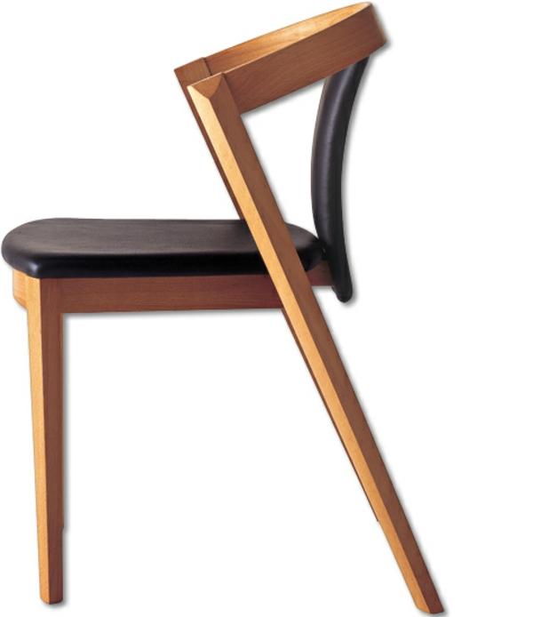 Skandinavische Stuhle ~ Alle Ideen für Ihr Haus Design und Möbel