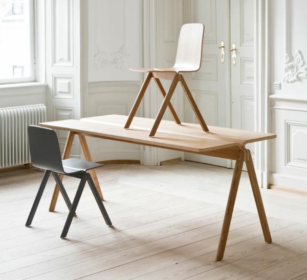skandinavische m bel erscheinen erstklassig. Black Bedroom Furniture Sets. Home Design Ideas