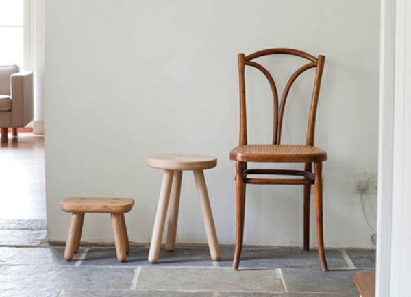 skandinavische-möbel-interessante-stühle