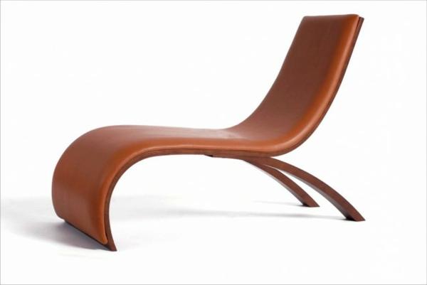 skandinavische-möbel-liegestuhl-mit-ovaler-form