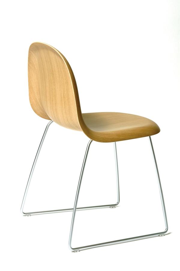 moderner stuhl great moderner stuhl with moderner stuhl. Black Bedroom Furniture Sets. Home Design Ideas