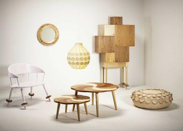 skandinavische-möbel-modernes-aussehen