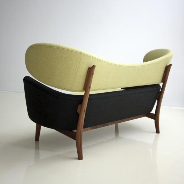 skandinavische-möbel-schönes-sofa