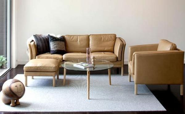 skandinavisches-möbel-beige-sofa