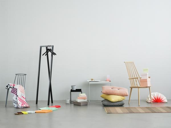 skandinavisches-möbel-cooles-aussehen