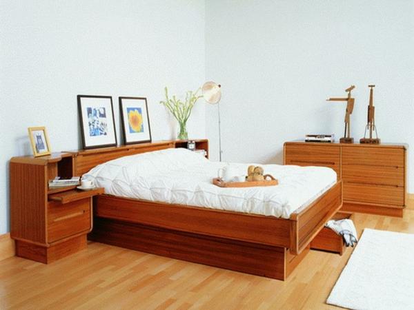 skandinavisches-möbel-gemütliches-schlafzimmer