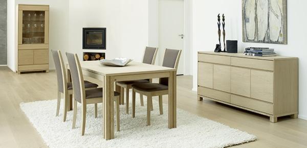 skandinavisches-möbel-helle-farbe