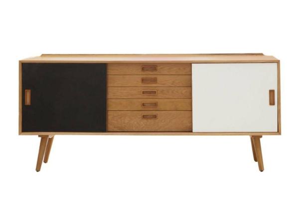 skandinavisches-möbel-interessanter-schrank