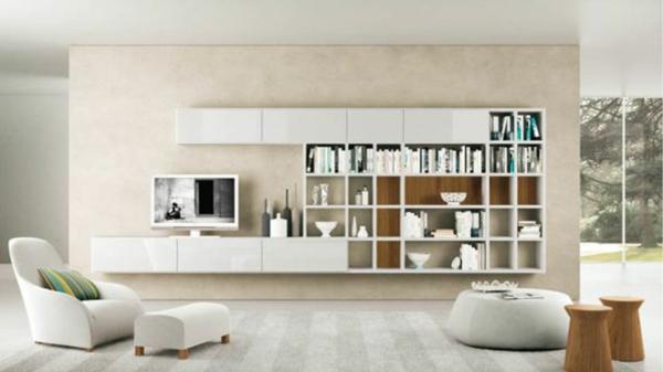 skandinavisches-möbel-modernes-wohnzimmer