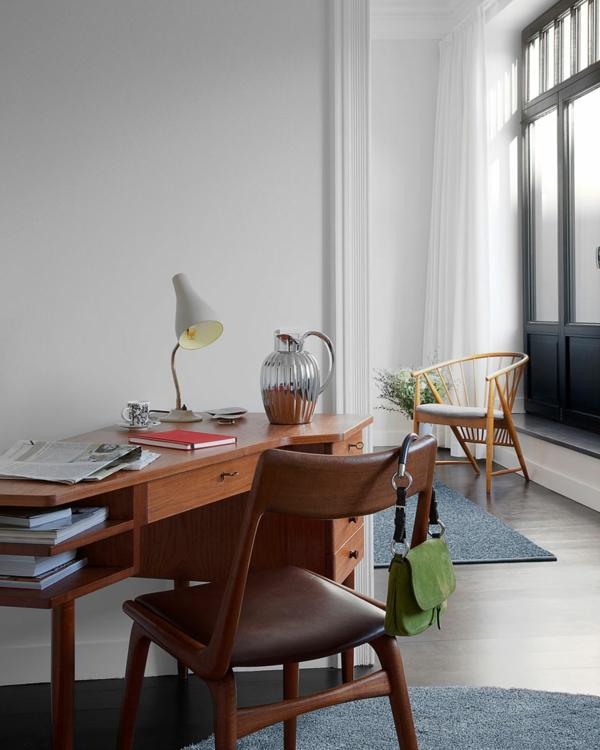 skandinavisches-möbel-schönes-zimmer