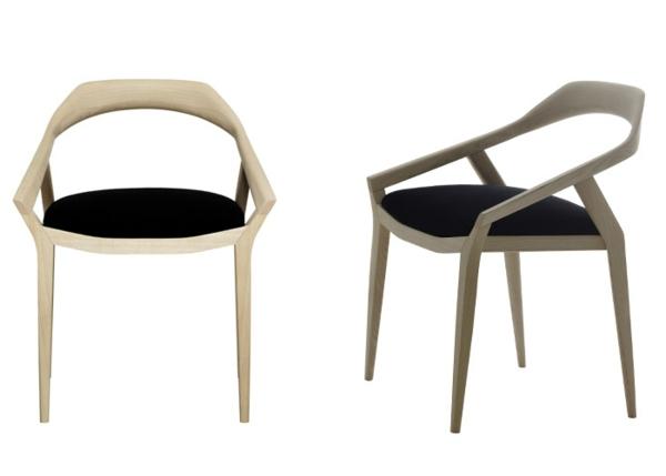 skandinavisches-möbel-schicke-stühle