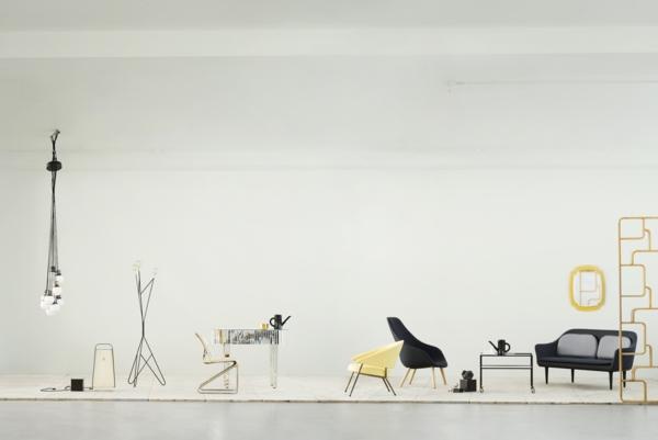 skandinavisches-möbel-sehr-modern