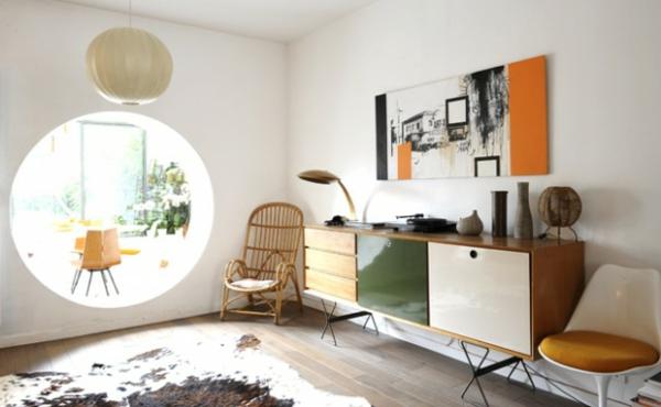 skandinavisches-möbel-sehr-moderne-schränke