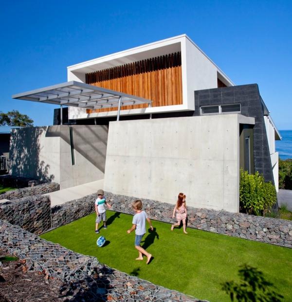 sommerhaus-moderne-wohnung-ideen-inspiration-moderne-architektur