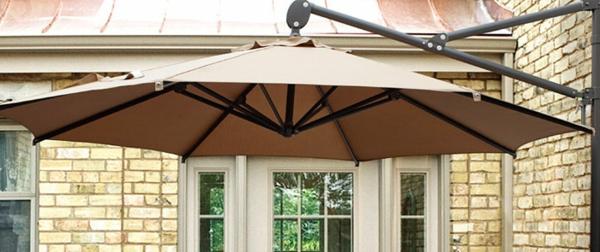 sonnenschirm-für-balkon-cooles-design