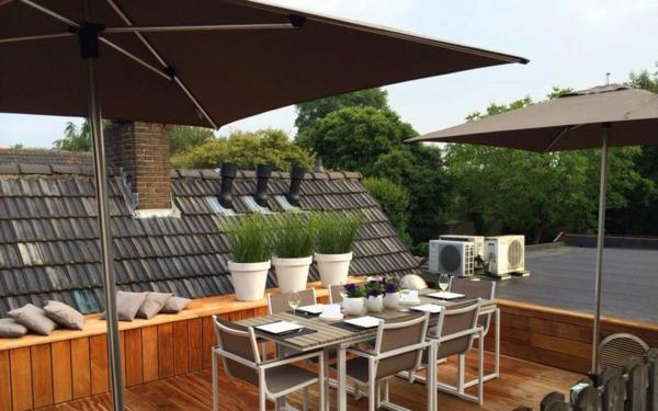sonnenschirm-für-balkon-super-design