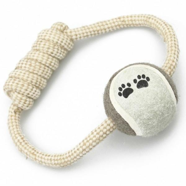 --spielzeug-hund-spielzeug-für-hunde-tolle-idee-für-den-hund--