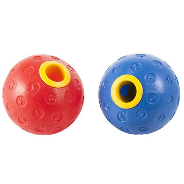 spielzeug-hund-spielzeug-für-hunde-tolle-idee-für-den-hund-ball