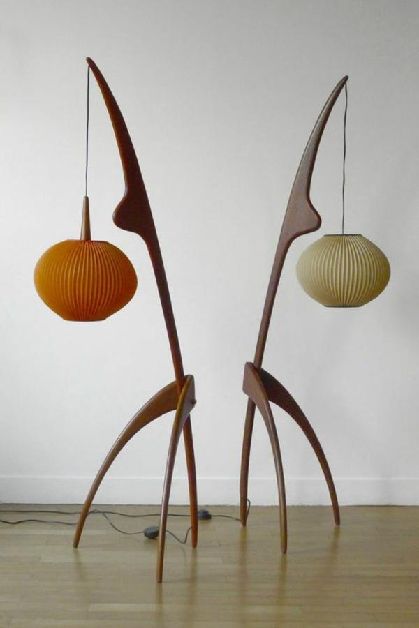 stehlampe-design-interior-design-ideen-möbel-beleuchtungsideen