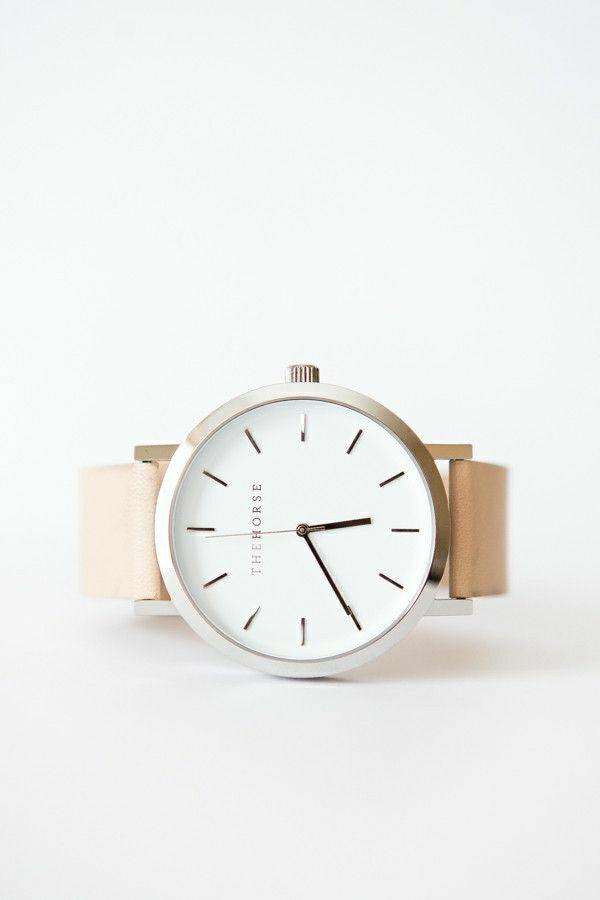 stilvolle-armbanduhr-damen-uhren-kaufen--