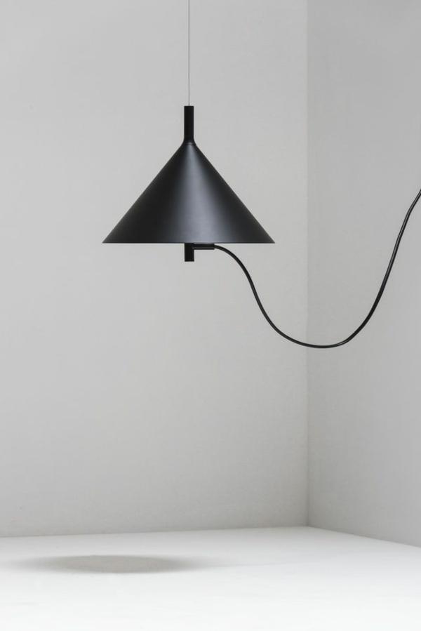 stilvolle-einrichtungsideen-lampen-mit-modernem-kreativem-design