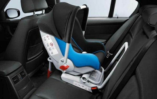 super-bequemer-autositz-baby-autositz-kinder-autokindersitze-babyschalen