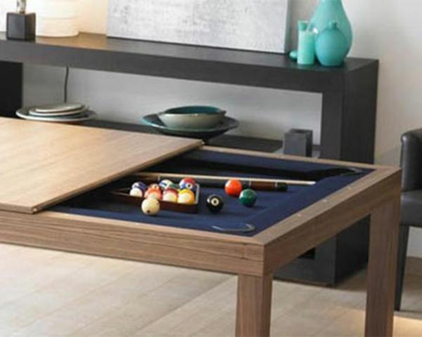super-cool-aussehender-tisch-für-billard-sehr-modernes-design