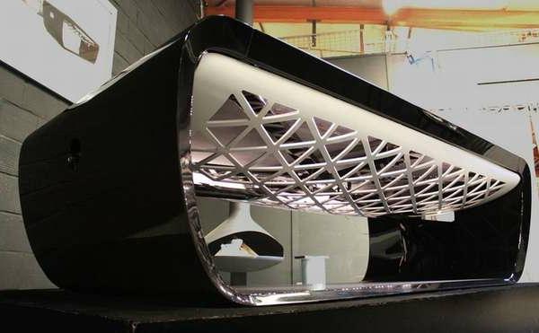 super-cool-aussehender-tisch-für-billard-unglaubliches-design-in-weiß-und-schwarz