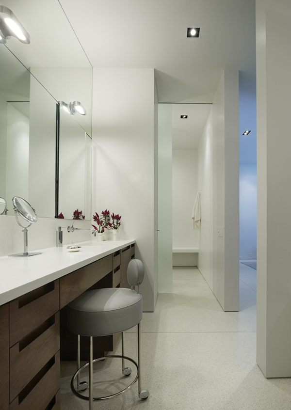super-cooles-badezimmer-interieur