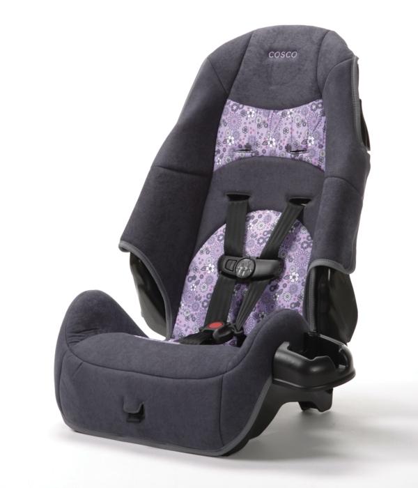 super-funktionelles-design-baby-autositz-kinder-modernes-design-